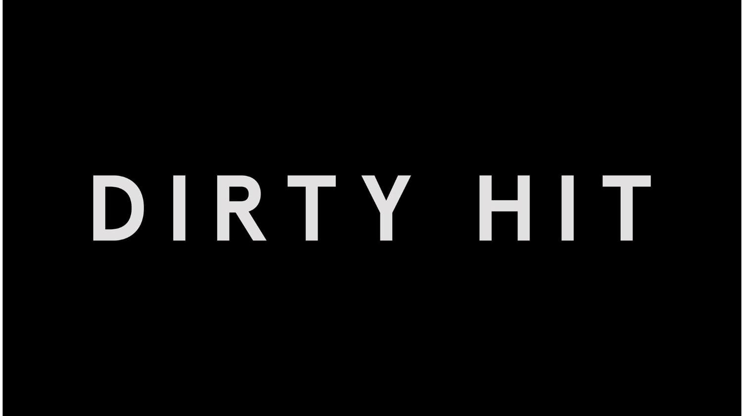 Dirty Hit