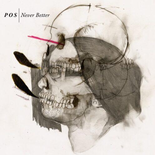 P.O.S. - Never Better