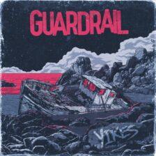 Guardrail - Yikes