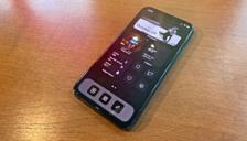 Jason's iPhone 11