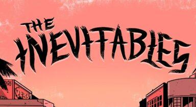 The Inevitables
