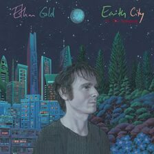 Ethan Gold - Alexandria and Me / In New York