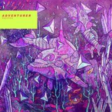 Adventurer - Pacifica