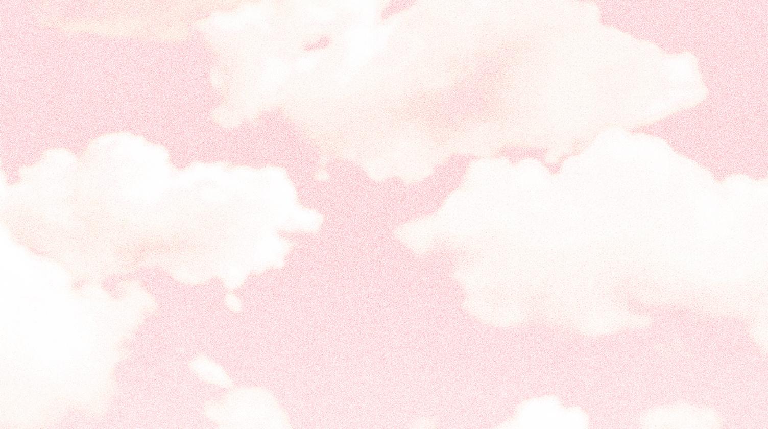 Turnstile - Background