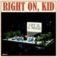 Right On, Kid