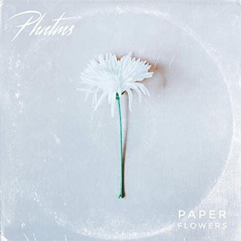"PHNTMS - ""Paper Flowers"""